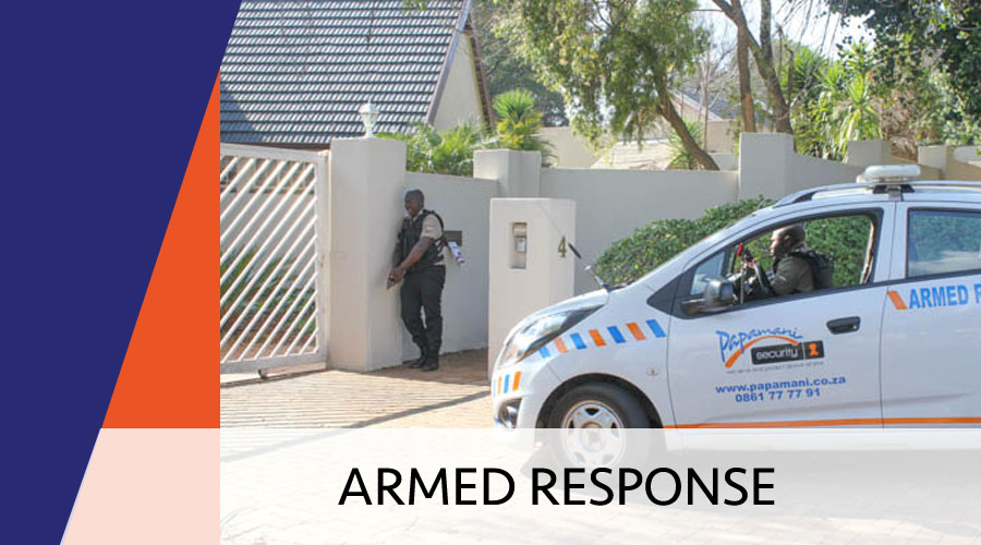 Image result for Fidelity Security is Hiring Armed Response